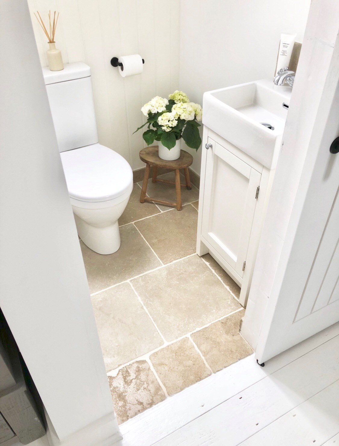 Roper Rhodes Blog Ensuite Before and After 1 3