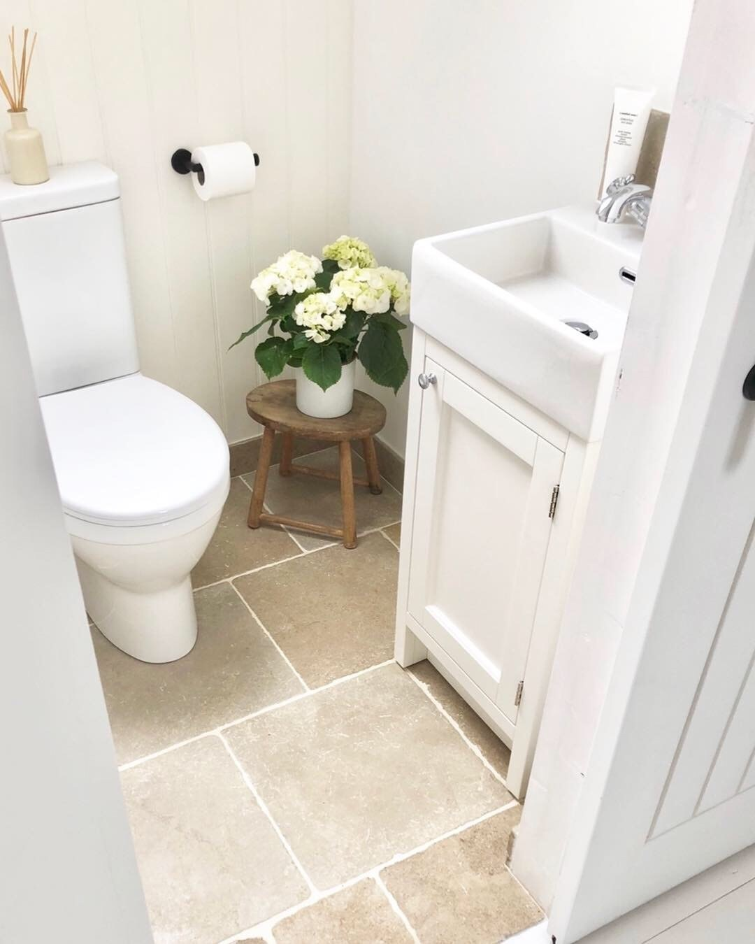 Roper Rhodes Blog Ensuite Before and After 1 4